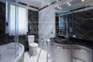 Propriété Meaux • 700 m² environ • 11 pièces