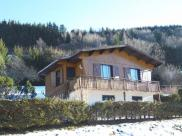 Villa Bussang • 65m² • 4 p.