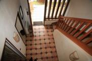 Maison Presles • 147 m² environ • 6 pièces