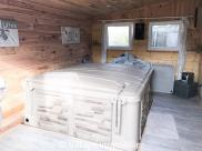 Maison Loyettes • 180m² • 5 p.