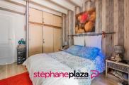 Maison Chalifert • 60m² • 3 p.
