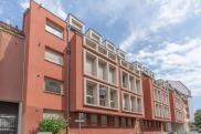 Appartement Strasbourg • 65m² • 3 p.