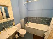 Appartement Vernon • 32m² • 1 p.