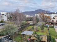 Appartement Grenoble • 41m² • 2 p.
