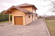 Maison Allinges • 135 m² environ • 5 pièces
