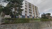 Appartement St Etienne • 28m² • 1 p.