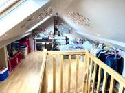 Maison Auchy les Mines • 120m²