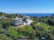 Appartement Cannes • 140m² • 4 p.