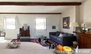 Appartement Boulogne Billancourt • 108m² • 5 p.