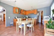 Maison Roquevaire • 154m² • 5 p.