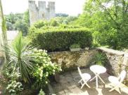 Maison Dompierre sur Charente • 160m² • 7 p.