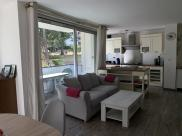 Appartement Marly le Roi • 67m² • 4 p.