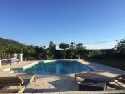 Maison La Cadiere d Azur • 95m² • 4 p.
