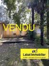 Maison Tarnos • 120m² • 4 p.