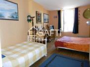 Maison Chatillon en Dunois • 221 m² environ • 8 pièces