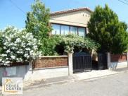 Maison Toulouse • 180m² • 9 p.