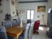 Maison Dolus d Oleron • 123m² • 5 p.