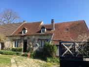 Maison La Ferte sous Jouarre • 300m² • 10 p.