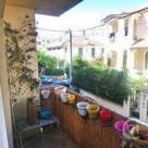 Appartement Toulon • 70 m² environ • 4 pièces