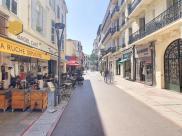 Appartement Cannes • 69m² • 3 p.