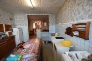Maison Couches • 114m² • 5 p.