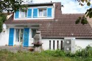 Maison Hirson • 93m² • 5 p.