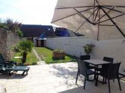 Villa Bracieux • 119m² • 5 p.