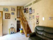 Maison Grisolles • 179m² • 6 p.