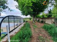 Maison Neuville de Poitou • 450m² • 8 p.