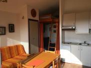 Appartement Gruissan • 25m² • 2 p.