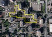 Parking Fontenay sous Bois • 24m²
