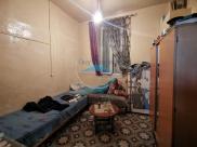 Appartement Carpentras • 70m² • 3 p.