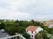 Appartement Toulouse • 63m² • 3 p.