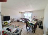 Appartement Brignoles • 76m² • 4 p.