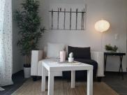 Appartement Argeles sur Mer • 58 m² environ • 3 pièces