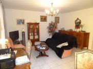 Appartement La Seyne sur Mer • 55m² • 2 p.