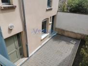 Maison Talant • 75m² • 3 p.