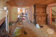 Maison Bois • 225m² • 5 p.