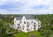 Appartement Colombelles • 62m² • 3 p.