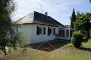 Maison Ingrandes de Touraine • 170 m² environ • 5 pièces