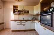 Appartement Aix en Provence • 106m² • 5 p.