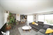 Maison Nailloux • 120m² • 5 p.