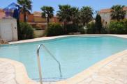 Location vacances Valras Plage (34350)