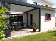 Maison Gouesnou • 174m² • 6 p.