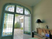 Maison Vichy • 500m² • 18 p.