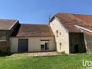 Maison Fayl Billot • 160m² • 6 p.