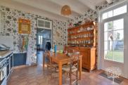 Maison Pons • 235m² • 8 p.