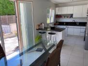 Maison Rueil Malmaison • 160m² • 6 p.