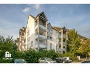 Appartement St Egreve • 67m² • 3 p.