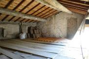 Maison Ige • 75 m² environ • 4 pièces